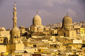 137222_Cairo_CityoftheDeadQarafa_1498