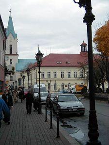 280px-Oswiecim-rynek