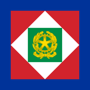 600px-Presidential_flag_of_Italy.svg
