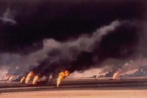 burning-oil-wells-kuwait-wired_18apr13_getty_b_620x413