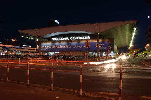 dworzec_kolejowy_warszawa_centralna_drobik_marcin_3