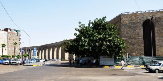looking-at-the-aqueduct