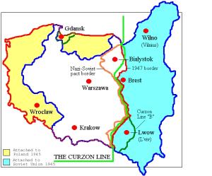 Map_of_Poland_(1945)_corr