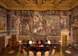 palazzo-farnese-studio-ambasciatore