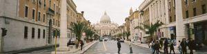 Vatican_Cover