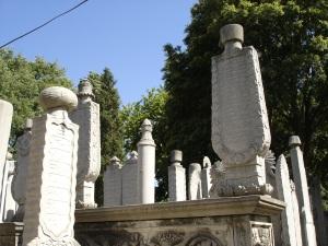 DSC04799_Istanbul_-_Cimitero_di_Eyüp_-_Foto_G._Dall'Orto_30-5-2006