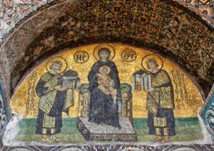 hagia-sophia-mosaicos