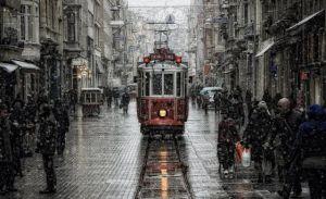 istanbul_istiklal_caddesi-1