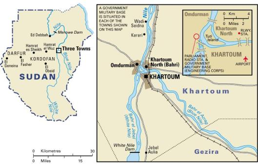 sudan_khart_map_COL_08