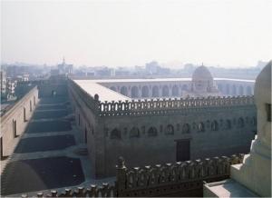 ibn_tulun_mosque_cairo_87679