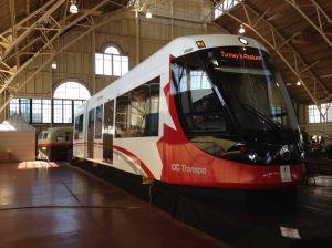LRT 2015