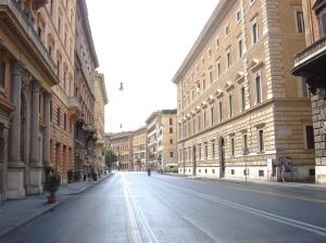 Ponte_-_corso_Vittorio_a_ferragosto_00799
