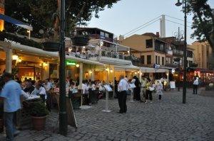 Turkey-Istanbul-2009-220