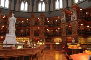 Library-2