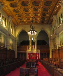 Senate_of_Canada