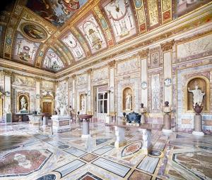 9397_CH-513_Villa-Borghese-Roma-III_8601