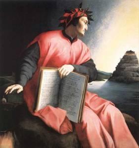 Dante-Alighieri-961