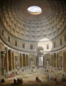 'Interior_of_the_Pantheon'_by_Giovanni_Paolo_Panini,_1747