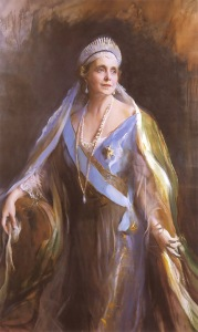 Philip_Alexius_de_Laszlo-Queen_Marie_of_Romania,_nee_Princess_Marie_of_Edinburgh