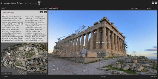 acropolis_virtualtour