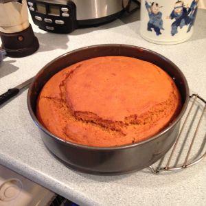 cake tomato