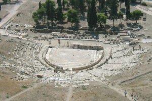 greece_athens_acropolis_663987_o