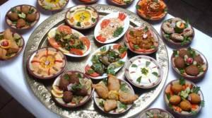 libano_mezzeh-sito