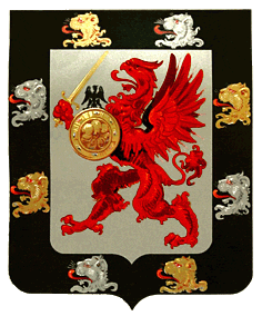RomanovsCoatRF