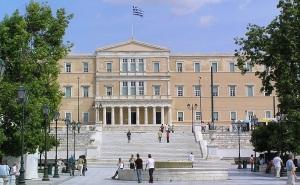 Athens-syntagma