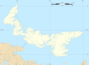 1280px-Prince_Edward_Island_administrative_map-blank.svg