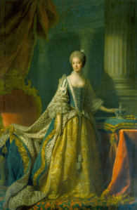 Allan_Ramsay_-_Queen_Charlotte_(Royal_Collection)
