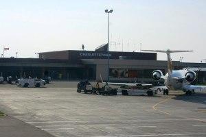 Charlottetown_Airport