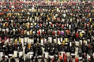 Experts+Judge+Annual+International+Wine+Challenge+DuD3KXhHrkll