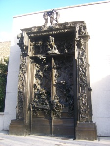 gates_of_hell1