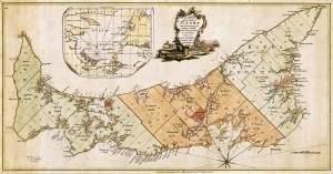 Prince_Edward_Island_map_1775