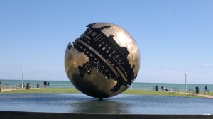 sfera-grande-di-pesaro