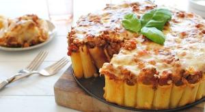 2013-02-27-pasta-pie-586x322b