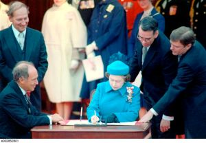 Canadian_Constitution_Act_Signing-82