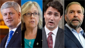 federal-leaders-composite-2015