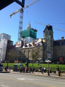 west block reno
