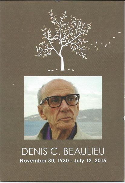 denis memorial 2015