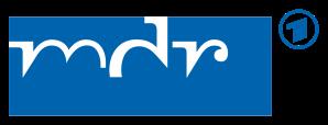 MDR_Dachmarke.svg