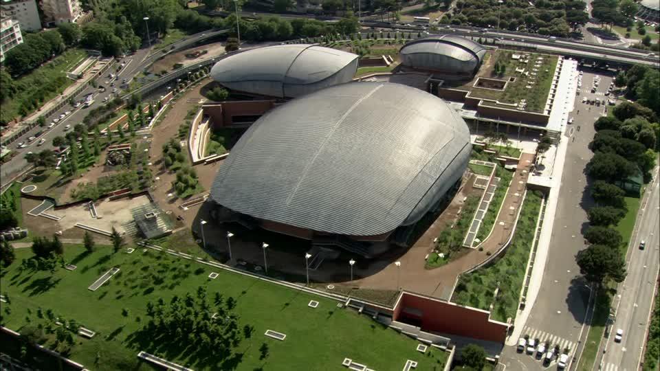 270622492-auditorium-parco-della-musica-renzo-piano-pin-tribune.jpg