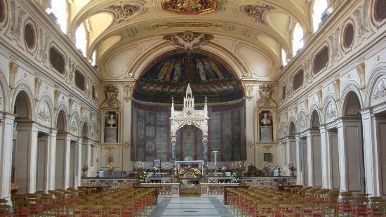 church-of-santa-cecilia.jpg
