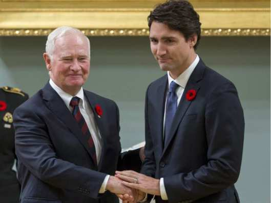 justin-trudeau-david-johnston2
