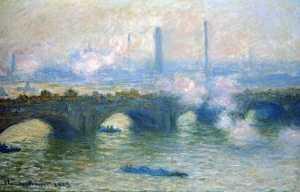 waterloo-bridge-london-1
