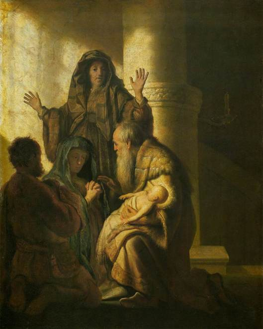 1-simeon-and-anna-recognize-the-lord-in-jesus-rembrandt.jpg