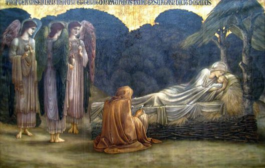 800px-Edward_Burne-Jones_-_Nativity_-_IMG_0732.jpg