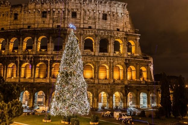 bigstock-coliseum-of-rome-italy-on-chr-52097878.jpg