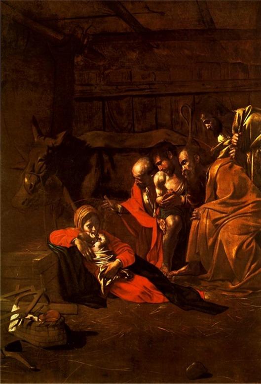 Caravaggio_-_Adorazione_dei_pastori.jpg